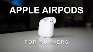airpods for macbook pro