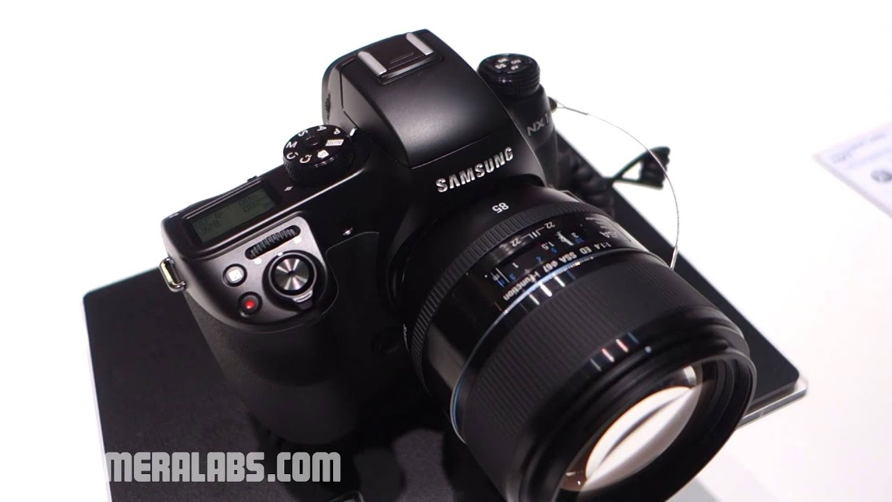 Camera Canon New Dslr Camera 2014 the best new cameras and lenses at photokina 2014 canon nikon sony much more youtube