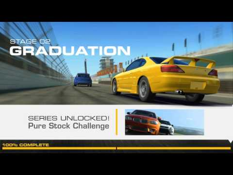 Main real racing 3