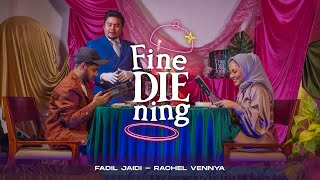 Download Lagu Fine DIE Ning with Fadil Aljaidi mp3