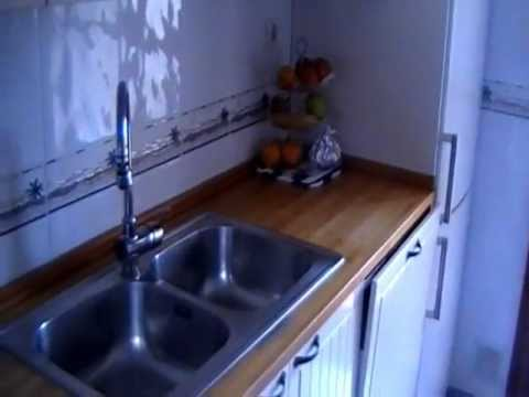 Programa para dise ar cocinas 3d ikea home planner doovi for Ikea disena tu cocina en 3d