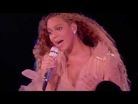 Resentment x Beyonce - OTR II Miami