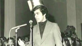 نبذة عن حمدين صباحي مرشح الرئاسة المصرية لعام 2014