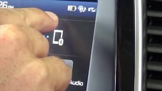 Phillip Chevrolet  - 2018 Hyundai Sonata - Paring With Bluetooth