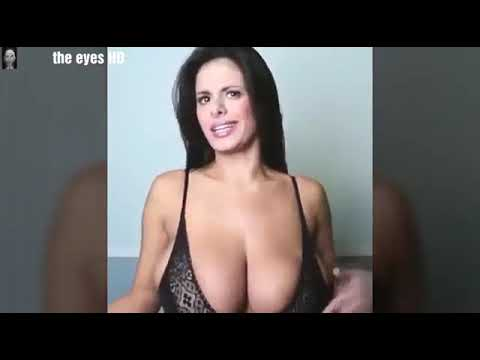 Big Boob Compilation 2019 from YouTube · Duration:  4 minutes 15 seconds