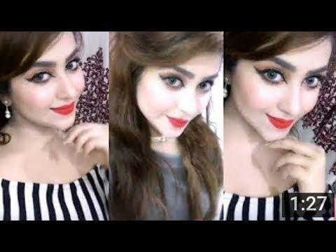 New Whatsapp Status Mera Naam Ishq Killer Eyes Viral Mera Naam