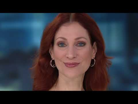 RLM Sculpted Sterling Silver Drop Earrings on QVC