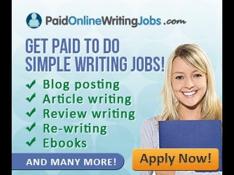paidonlinewritingjobs com get paid for online writing jobs  paidonlinewritingjobs com get paid for online writing jobs