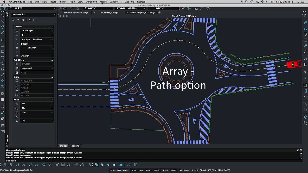 autocad 2016 for mac free download crack