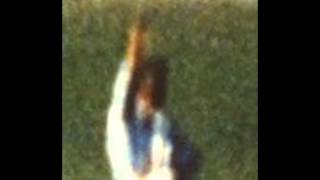 Those who once saw the other Zapruder film..