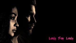 Смотреть клип Mflex Sounds - Love For Love
