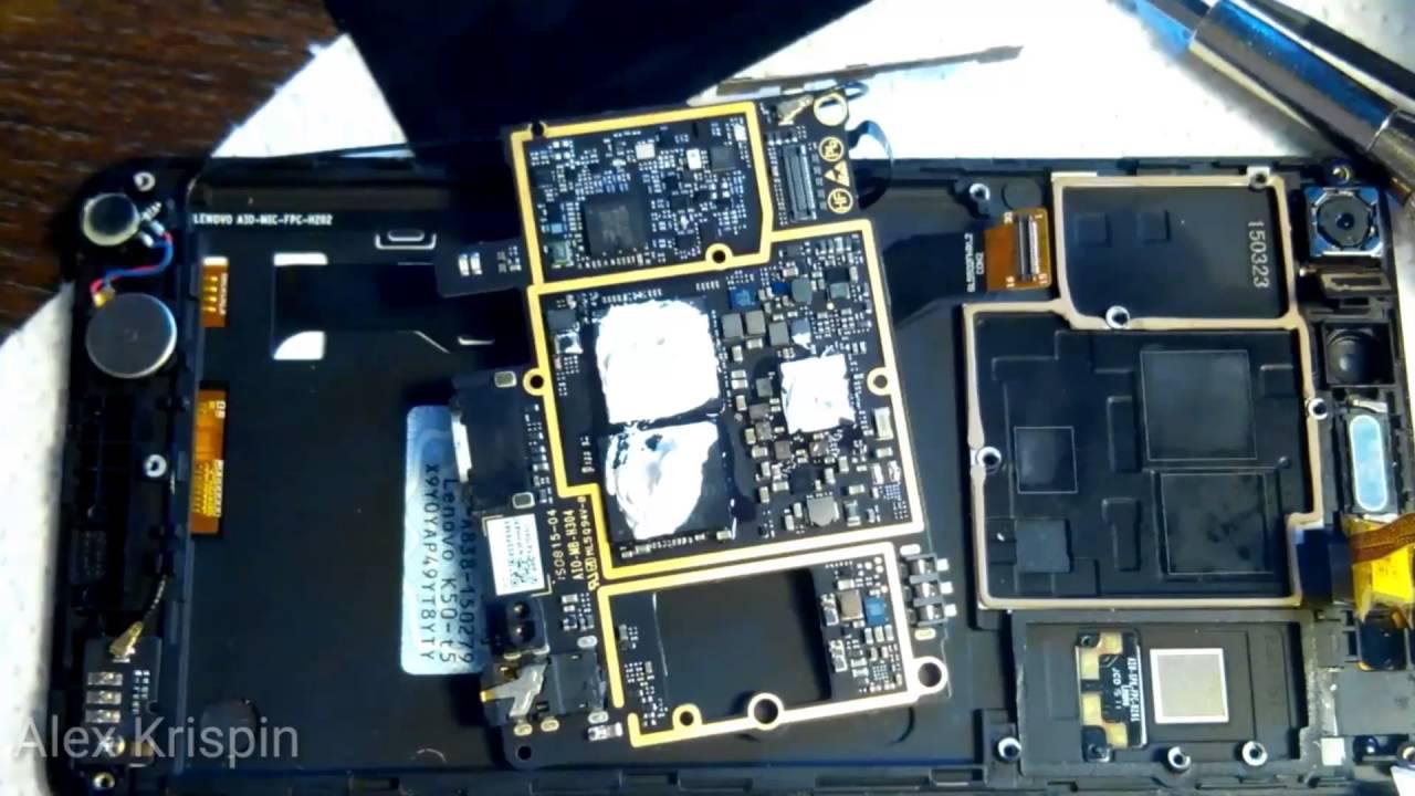 Видео обзор смартфона Lenovo A936, характеристики, обзор, купить .