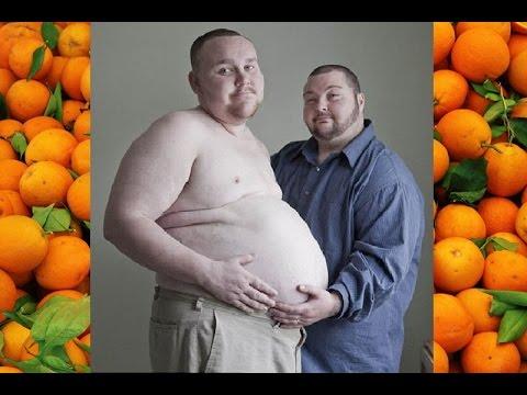 беременных фото порно лохматушек