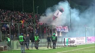 Teramo-Sambenedettese 2017/18