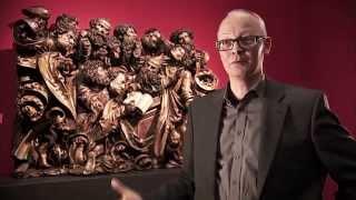 """Ausstellungsfilm """"Fantastische Welten. Albrecht Altdorfer und das Expressive in der Kunst um 1500"""""""