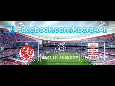 Burnley Vs Liverpool Head 2 Head
