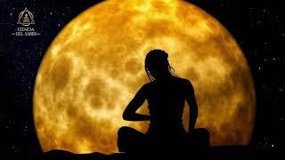 LA TRANQUILIZACIÓN DE LA MENTE - BUDA - PEACE OF MIND - BUDDHA