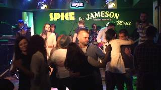Trupa Undercover  - Concert Spice - Have you ever really loved a woman