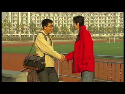 Elementary Chinese Reader 1 Pdf