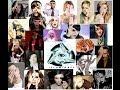 Revealing Dark secrets satan in our Life, illuminati justin bieber lady gaga, casting out demons