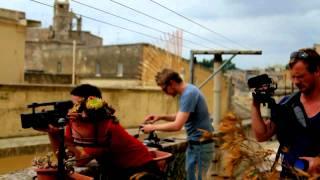 Digital Diary  Basilicata - Ravenna Future Lessons 2011.avi(Digital Diary Basilicata, Il video proiettato da Roberta Milano a Ravenna Future Lessons 2011., 2011-10-24T11:49:26.000Z)