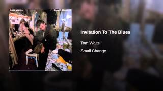 Invitation to the blues tom waits guitar and ukulele chords load next stopboris Image collections
