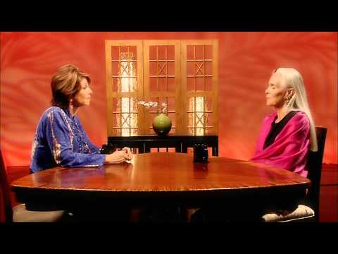 LONG STORY SHORT WITH LESLIE WILCOX: Susanna Moore   PBS Hawaiʻi