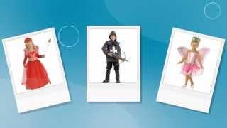 Карнавальный костюм. Как легко купить карнавальный костюм.(Карнавальный костюм. Как легко купить карнавальный костюм. http://www.vkostume.ru - магазин, который решит вопрос..., 2013-07-31T11:41:31.000Z)