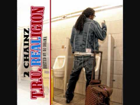 2 Chainz ft. Big Sean- K.O