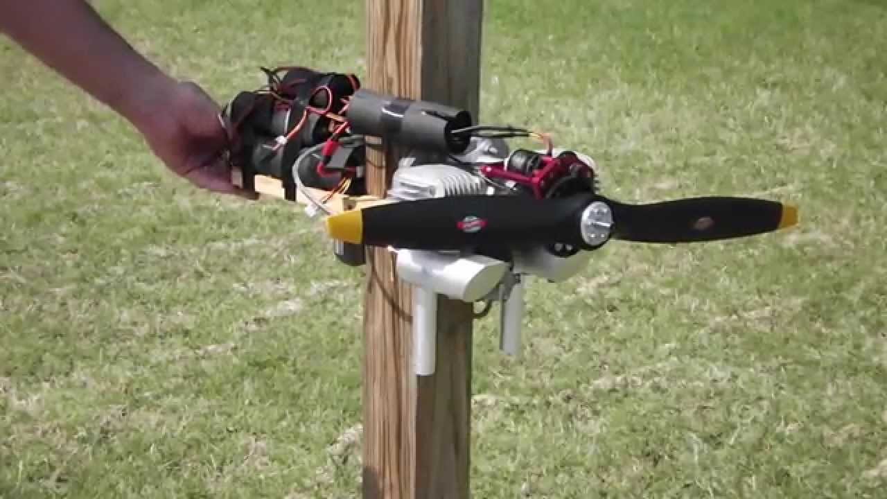 Determining Motor Speed And Torque Given A Power And Constant Voltage moreover Watch further How To Read A Motor Nameplate moreover Torque Vs Speed moreover Motor Terminal Blocks. on electric motor amps