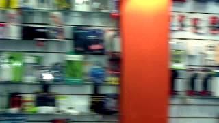Xbox 360 flasheada LT 3.0 + Kinect