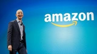 Amazon HQ2 decision drawing backlash over massive tax breaks