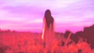 Zulu Winter - Never Leave [Official HD]