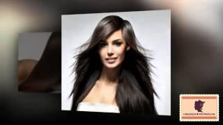видео Concept Biotech Argana Уход за волосами с Аргановым маслом