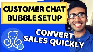 FB Chatbot Tutorial | Make Your Own Facebook Bot ( STEP-BY-STEP SETUP)