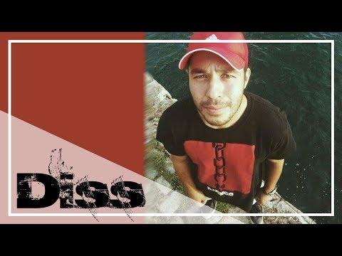 Saian - RRR! (feat. Patron, Da Poet, Şehinşah, Karaçalı) (Diss Olympos & No.1 & Mode XL)