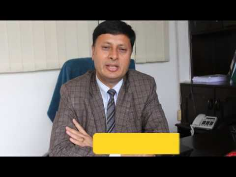 Bazaar Guru with Mahesh Pahari(CEO,General Finance Co.Ltd)