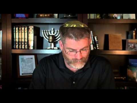 Israel's Eyes Opening Through Amazing Revelations!