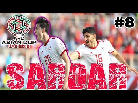 Vietnam 0-2 Iran   Lebanon 0-2 Saudi Arabia   2019 Asian Cup #8
