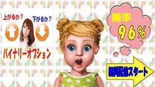 紺野栞 東京グラビアデエト 【https://www.youtube.com/watch?v=QQf-Ekx...
