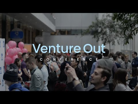 The 2018 Venture Out Conference is a trailblazing event for the digital LGBTQA+ community