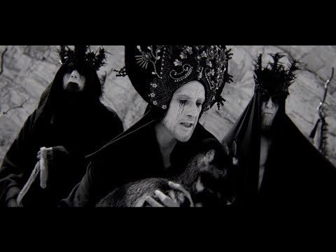 Behemoth - O Father O Satan O Sun! (Official Video) Mp3
