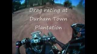 trx450r 501 stroker whitmire and durham town plantation