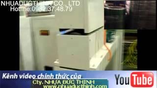 Dây Đai Nhựa PET, GIá Bán  Dây nhựa PET, DÂY ĐAI NHỰA PET | Dây đai, dây niềng thùng