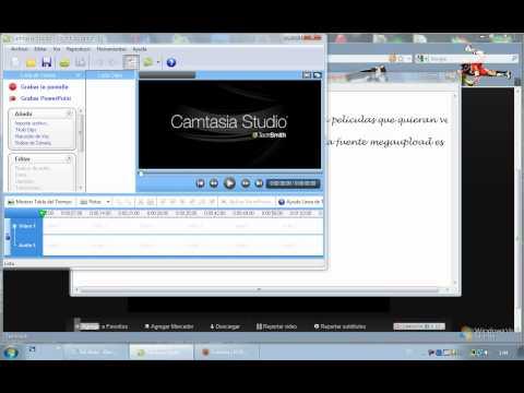 Como utilizar Cuevana.tv