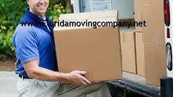 Moving Company Beverly Hills Fl Movers Beverly Hills Fl