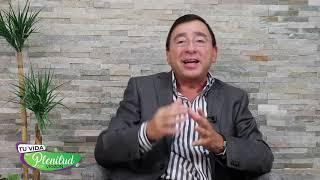PROTÉGETE DEL SOBREPESO Y DESINTOXICA TU CUERPO DE EXCESOS
