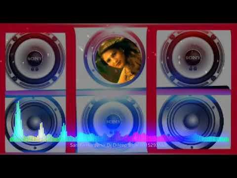 Haryanvi Dj Song Haryana New Hits Sandal Anjli Raghav Sapna Choudhary Dj Blast Bartan Mix   YouTube