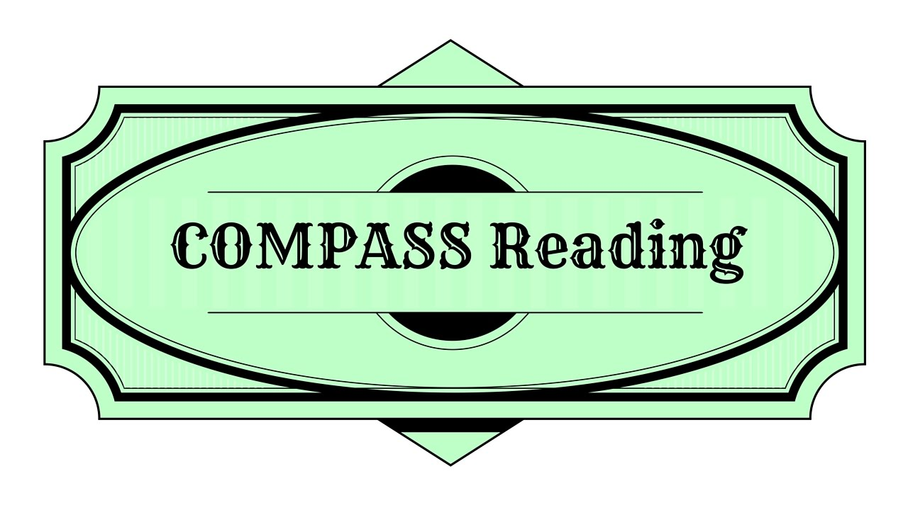 Study Guide | Free COMPASS Test Practice Lessons