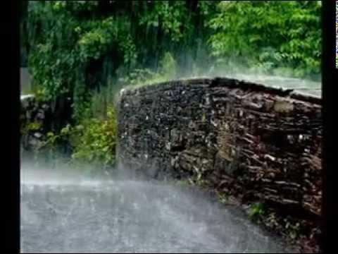 chris-spheeris-eros-rain-vesna-parovic